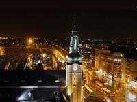De belles perspectives pour l'immobilier d'entreprise au Luxembourg