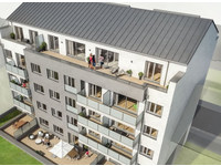 Une nouvelle norme pour le calcul de la surface d'habitation des logements