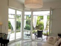 Comment aménager une belle terrasse ?