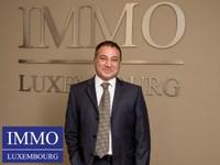5 perguntas para Murat Mutlu, Immo Luxembourg