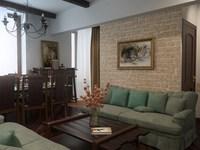 Arrendar um apartamento no Luxemburgo
