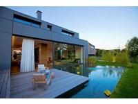 Venda sua casa em Luxemburgo