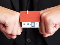 """Wird die """"Uberization"""" Auswirkungen auf die Immobilienbranche haben?"""