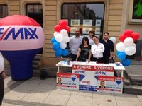 RE/MAX United em Differdange reabre...