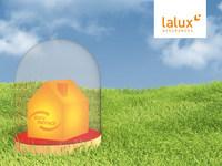Descubra APROBAT LALUX -seguro