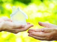 L'été : la bonne période pour une recherche immobilière ?