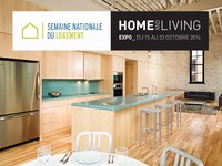 IMMOTOP.LU presents at the National Housing Week 2016