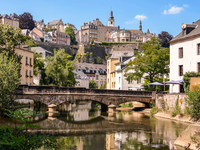Property in Luxembourg: Home sweet home?