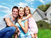 Arrêt des crédits immobiliers pendant le congé parental ?