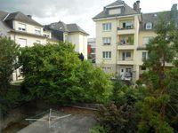 Appartement meublé à louer à LUXEMBOURG-BELAIR