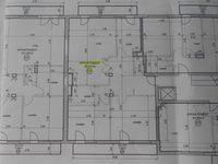 Appartement à vendre à LUXEMBOURG-CENTRE
