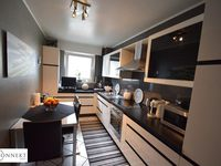 Appartement à vendre à PONTPIERRE