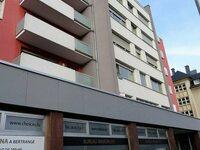 Prédio comercial para aluguer em LUXEMBOURG-BELAIR