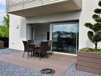 Appartement à louer à LUXEMBOURG-MERL, LU.