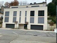 Wohnung zu vermieten in LUXEMBOURG-PFAFFENTHAL, LU.