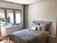 Wohnung zu vermieten in LUXEMBOURG-MERL, LU.