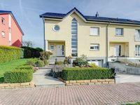 Villa à vendre à BERTRANGE