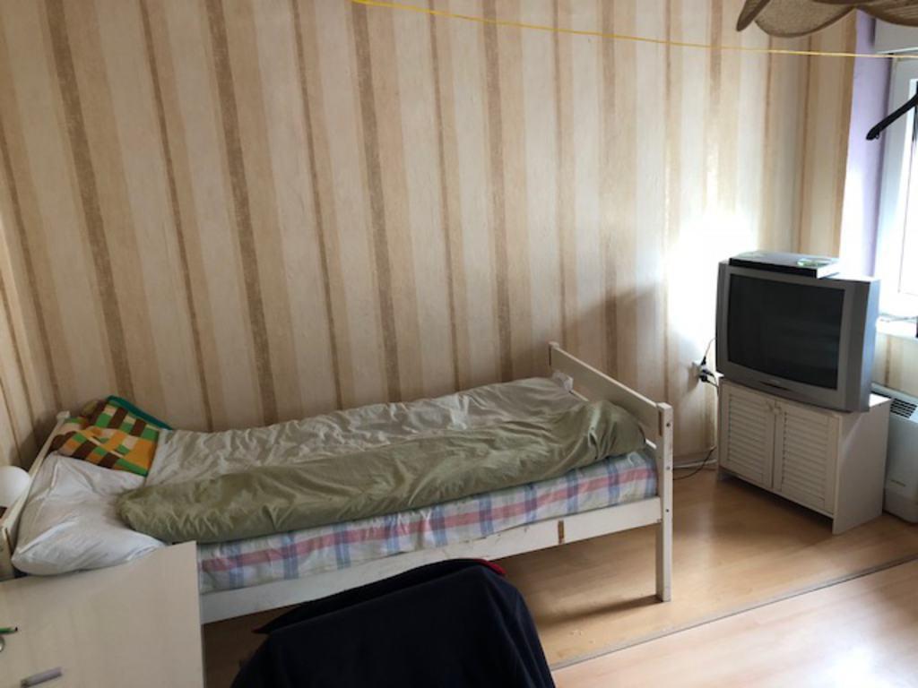 haus 5 schlafzimmer zu verkaufen in nennig deutschland ref nt0y immotop lu. Black Bedroom Furniture Sets. Home Design Ideas