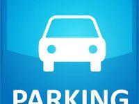 Indoor parking for rent in BERTRANGE