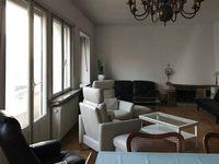 Duplex à vendre à LUXEMBOURG-GARE