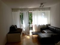 Flat for rent in LUXEMBOURG-LIMPERTSBERG, LU.
