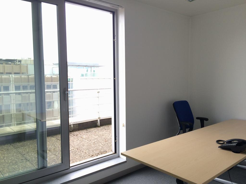 Büro zu vermieten in luxembourg centre luxemburg ref n