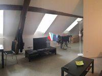Appartement à louer à LUXEMBOURG-BELAIR, LU.
