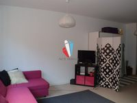Flat for rent in LUXEMBOURG-CLAUSEN, LU.