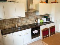 Room for rent in LUXEMBOURG-BEGGEN, LU.