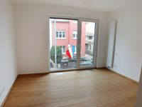 Wohnung zu vermieten in LUXEMBOURG-GASPERICH, LU.