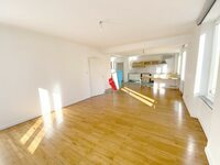 Appartement à louer à LUXEMBOURG-CENTRE, LU.