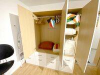 Room for rent in BRIDEL, LU.