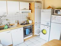 Apartment for rent in MAMER, LU.