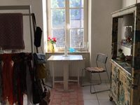 Studio à louer à LUXEMBOURG-CLAUSEN, LU.