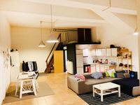 Appartement à louer à LUXEMBOURG-CLAUSEN, LU.