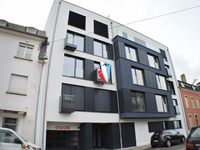 Apartment for rent in LUXEMBOURG-GASPERICH, LU.
