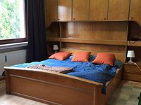 Zimmer zu vermieten in LUXEMBOURG-BEGGEN, LU.