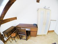 Chambre à louer à LUXEMBOURG-BEGGEN, LU.