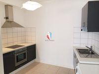 Apartment for rent in LUXEMBOURG-CLAUSEN, LU.