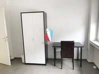 Room for rent in LUXEMBOURG-HOLLERICH, LU.