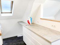 Appartement à louer à LUXEMBOURG-GARE, LU.