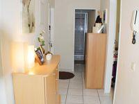 Appartement à louer à MAMER, LU.