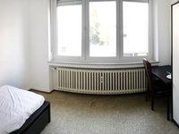Chambre à louer à LUXEMBOURG-MERL, LU.