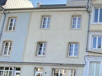 House for rent in LUXEMBOURG-CLAUSEN, LU.