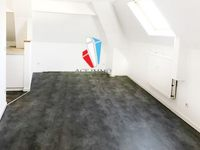 Apartment for rent in LUXEMBOURG-GARE, LU.