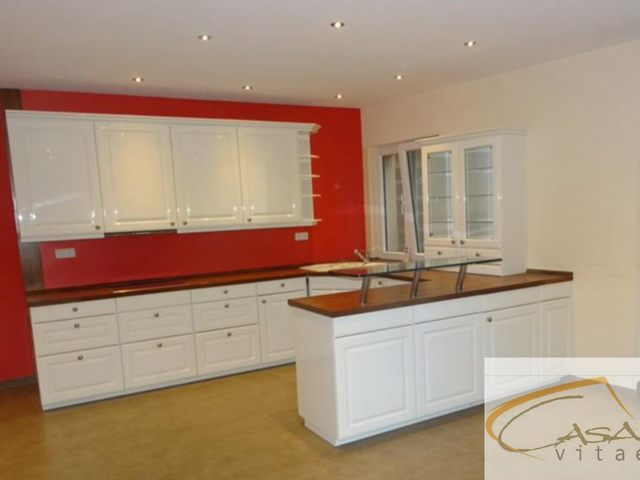 Apartment 3 Rooms For Rent In Fischbach Luxembourg Ref Vscs