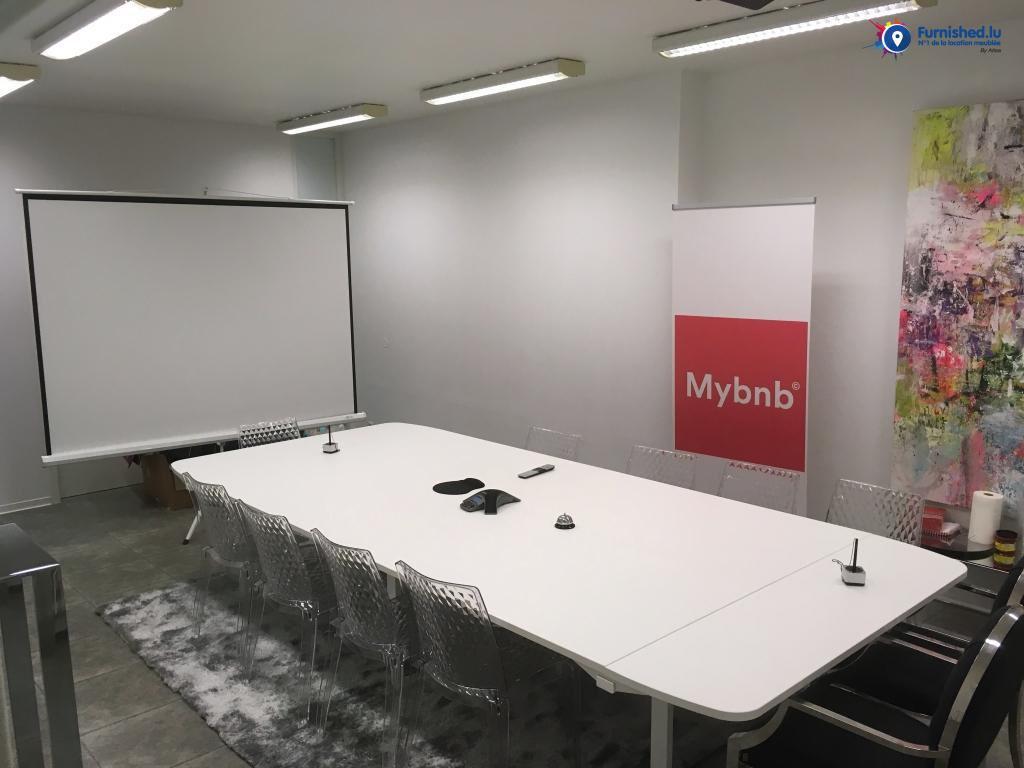 Office for rent in luxembourg luxembourg ref r h immotop lu
