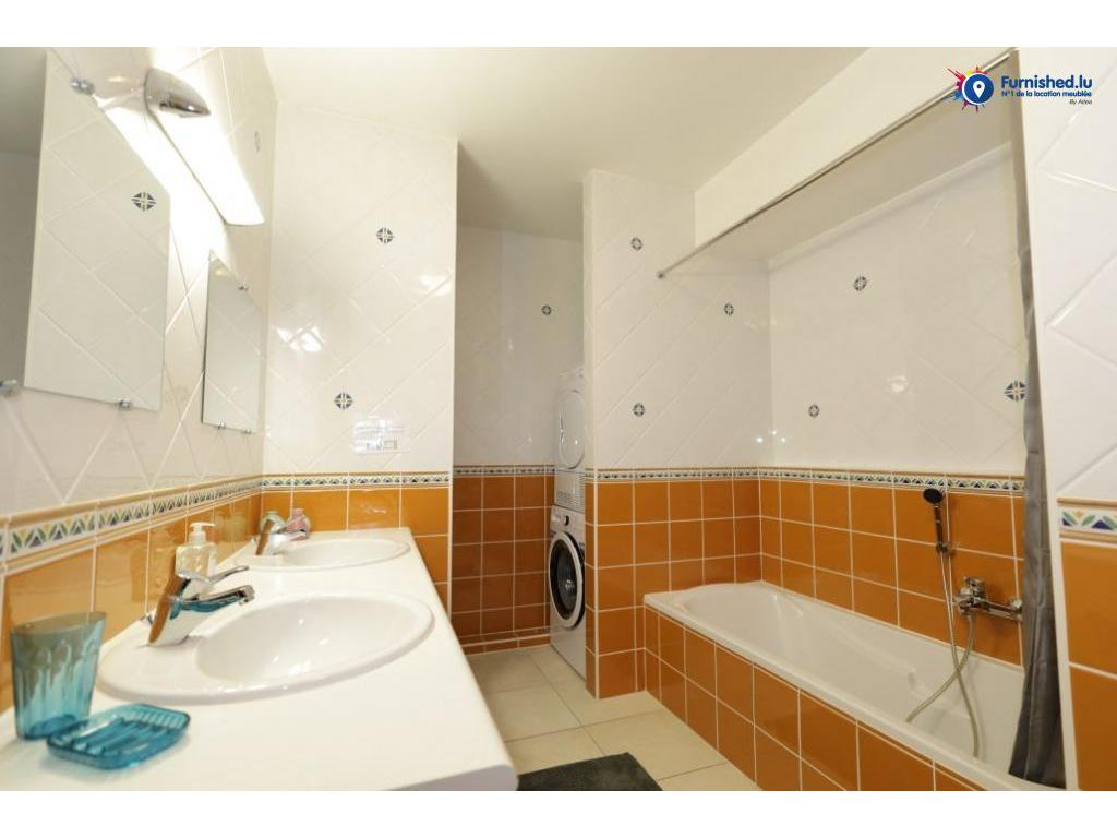 Chambre 5 chambres louer luxembourg gasperich luxembourg r f r3rj immotop lu - Location chaise roulante luxembourg ...