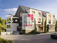 Residência  em LUXEMBOURG