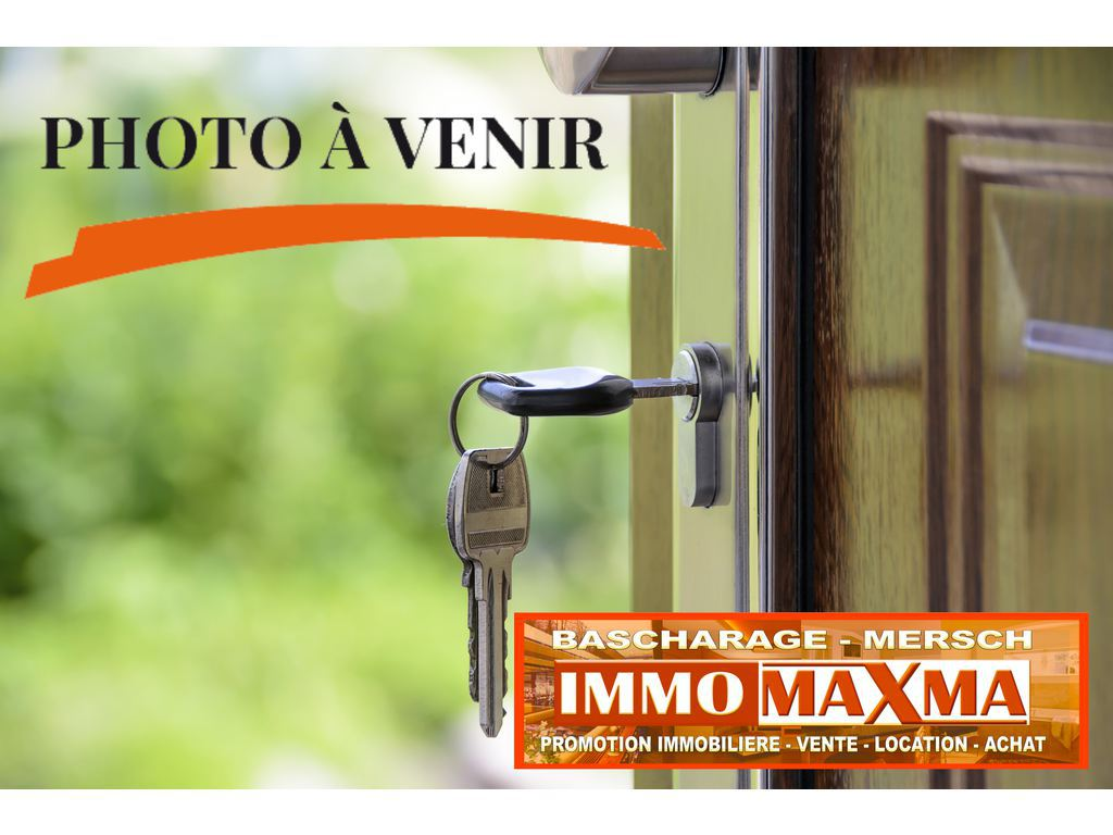 House for sale in Luxembourg-Bonnevoie (Luxembourg) - Ref. ZY4S ...
